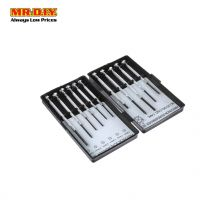 Precision Screwdriver Set ( 11pcs )