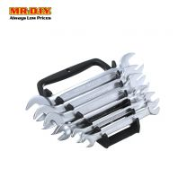 JINFENG Wrench Set ( 6 pcs)