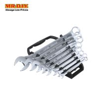 JINFENG Wrench Set ( 8 pcs)