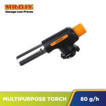 KQVEA Multipurpose Torch