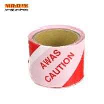 AWAS Caution Stripe