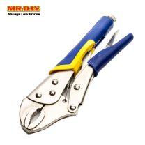 """Jinfeng Locking Pliers (10"""")"""