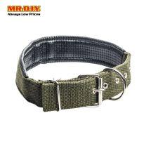 JIN XIN Pet Collar (4cm)