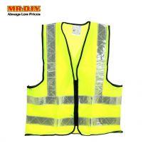 Safety Vest 3010009