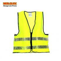 Safety Vest 120G