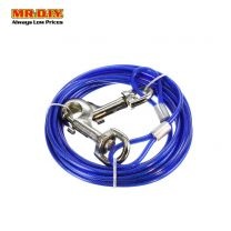 XIAOXIN Tie-Out Cable 4.5m