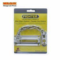 FIGHTER Door Chain Fastener