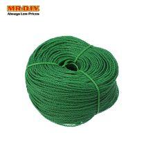 Nylon String 1.5mmX12m