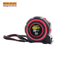 GIANTOP Tape Measure (3m)