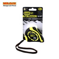 GIANTOP Measuring Tape 3m