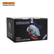 MR.DIY Circular Saw