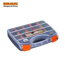 MR.DIY Plastic Storage Box