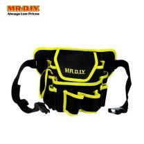 MR.DIY Tool Bag 98811