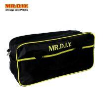 MR.DIY Tool Bag 98822