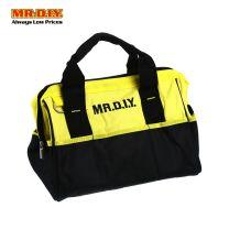 MR.DIY Hardware Tool Bag