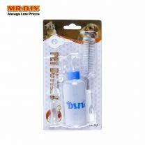 DIIL Pet Nursing Bottle Kit Set