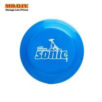 Pet Toy (Frisbee)