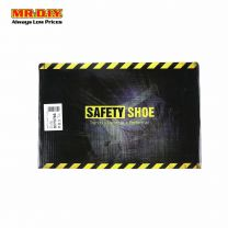 MR.DIY Safety Shoes TS-2650 (Size :42)