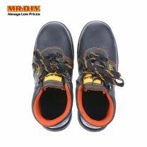 MR.DIY Safety Shoes TS-4660 (Size :42)