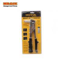 HOTAK Heavy Duty Riverter YJTS-2170