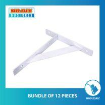 L Shape Angle Corner Bracket 20cm
