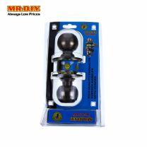 MR.DIY Cylinder Lock ST587AC