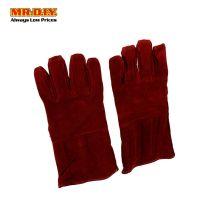 MR.DIY Welding Glove (2pcs)
