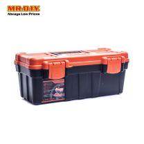 Tactix #320130 33cm Tool Box