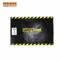 MR.DIY Safety Shoes TS-2650 (Size :39)