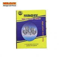 MR.DIY Mouse Glue Traps