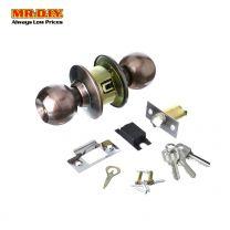MR.DIY Cylindrical Door Knob 587AC
