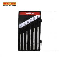 MR.DIY Screw Driver Set (6 pcs) C88230