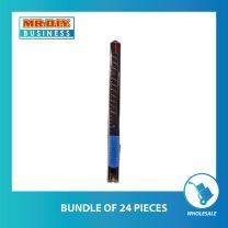 MR.DIY Utility Knife 13cm C88232