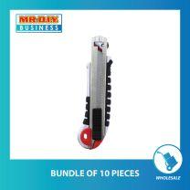 MR DIY Utility Knife 16cm C88234