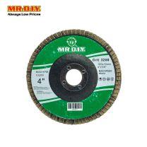 MR.DIY Grit 320# (100x16mm)