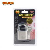 ASSURE Lock BW401 40mm