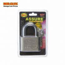 ASSURE Top Security Lock 30mm