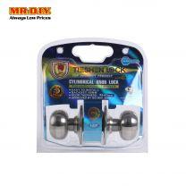 TIESHEN Lever Lock Set 481 AC-XL