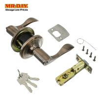 TIESHEN Lever Lock Set EAT481AC-XL