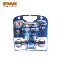 TIESHEN Lock Cylindrical Knob Lock
