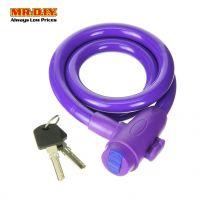 RK Bicycle Lock ( 100cm ) RK-588-15