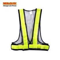 MR.DIY Safety Reflective Vest