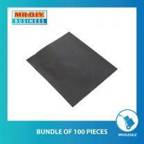 Sandpaper 92240