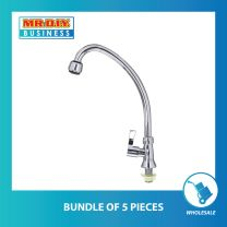 MR DIY Catridge Sink Tap 87601