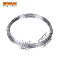 MR.DIY Steel Binding Wire 20GA