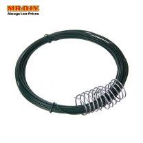 MR.DIY PVC Coated Steel Binding Wire 1.4mm