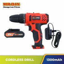 PRO FIXMAN Power Drill Set R7001