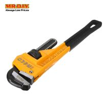 INGCO Pipe Wrench 14""