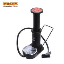 BUSTER Mini Foot Air Pump 9802B