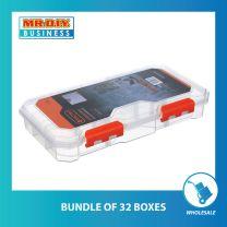 Storage Box-13 Compartment
